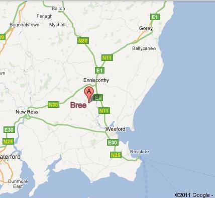 bree-map-2