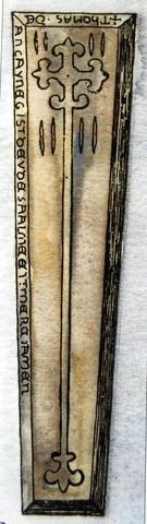 medieval-graveslab