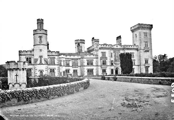Wilton-Castle-Bree-1