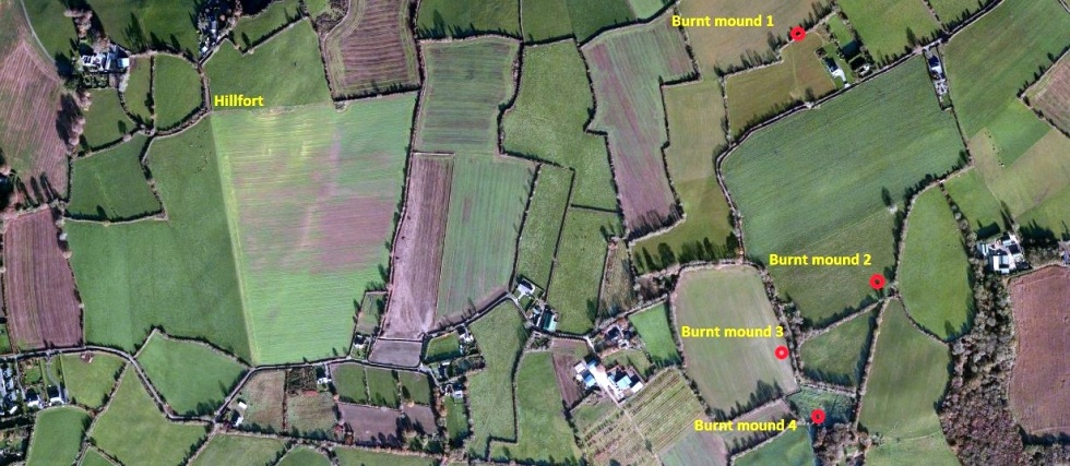 burnt-mounds-knockduff